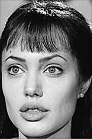 Angelina Jolie - Movie-review-Beyond-Borders