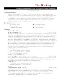professional architect templates to showcase your talent professional architect templates to showcase your talent myperfectresume