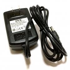 POWER ADAPTER, <b>AC</b>/<b>DC</b>, <b>SWITCHING</b>, <b>24V</b>, <b>1A</b>, CEN +
