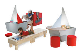 reading ship childrens furniture children library furniture