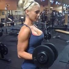 <b>Hot Gym Girls</b> - Home | Facebook
