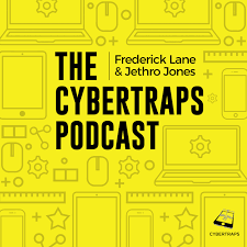 The Cybertraps Podcast
