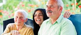 UMass Memorial Medicare Accountable Care Organization (ACO ...