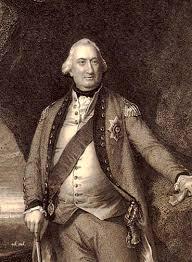 「british colonization of india」の画像検索結果