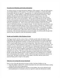 A Sample Research Project Proposal  Community Service Proposal Form