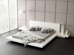 modern bedroom furniture white bedroom furniture modern design