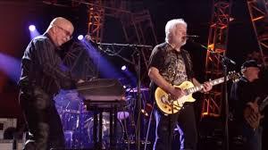 <b>Bachman</b> & <b>Turner</b> - <b>Takin</b>' Care Of Business (Live At The Roseland ...