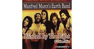 <b>Manfred Mann's Earth Band</b> on Amazon Music
