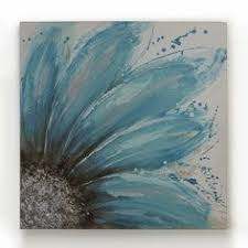 228 Best canvas and arty inspirations images in 2019   Paint ...