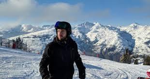 Best <b>Winter</b> Sports And <b>Ski</b> Innovations <b>2019</b>