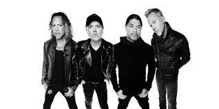 <b>Metallica</b> - Music on Google Play
