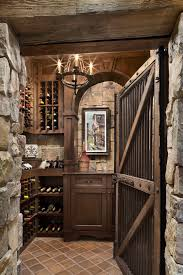jobs peak ranch residence example of a mountain style wine cellar design in other with storage mahogany wine cellars traditional wine cellar