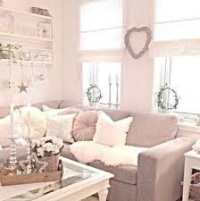 chic living room dcor: vintage shabby chic living room decor ideas living room inspiration by diy ready at http