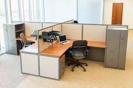 office cubicles_interior concepts 5 best office cubicle design