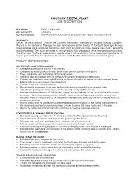job description for hostess resume sample customer service resume job description for hostess resume catering server job description example job descriptions hostess job description sample