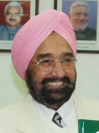 Do you have any comments on Harmohinder Singh ,MLA ? Click here to cancel reply. - Harmohinder-Singh-MLA