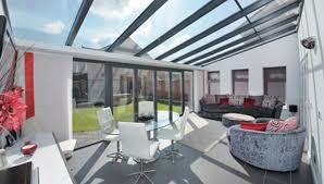 room conservatory design th
