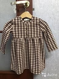 <b>Платье La redoute</b> 74 р купить в Калужской области на Avito ...