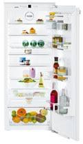 IK 2760 Premium Встраиваемый холодильник - <b>Liebherr</b>