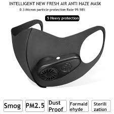 s Full Face Breathable Electric <b>Bike</b> Windproof <b>Dustproof</b> Anti-Virus ...
