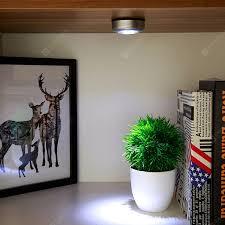 <b>DIHE Multifunctional Sticky</b> LED Lights Energy Conservation Use 3 ...