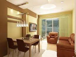 interior decorating ideas images