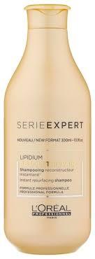 <b>L'Oreal Professionnel шампунь</b> Expert Absolut Repair Lipidium