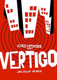vertigo encyclopedia virginia the blog this