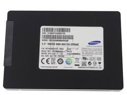 "<b>Samsung</b> SAM-MZ7WD960HAGP-00003 <b>960GB</b> 2.5"" 6Gbps ..."