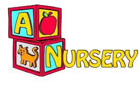 Image result for nursery kids