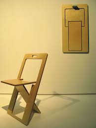 modern art furniture. over the weekend i made two visits to international contemporary furniture fair icff modern art r