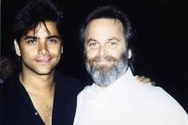 John Stamos Pays Tribute to <b>Beach Boy</b>, <b>Carl</b> Wilson Calling Him ...