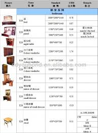 bedroom set names name of furniture well decor bedroom furniture pieces