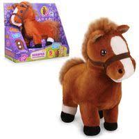 Купить говорящую игрушку в Екатеринбурге, сравнить цены на ...