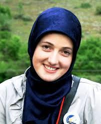 Toleranca fetare tek shqiptarët: mit apo realitet?