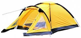 Купить <b>палатку Greenwood</b> Yeti <b>3</b> недорого в Москве, цена на ...