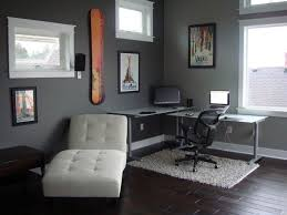 Men Bedrooms Modern Office Decor Women Bedroom Ideas For Men Modern Bedrooms