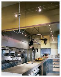 tech cable lighting fixtures and systems best price guaranteed cable lighting pendants