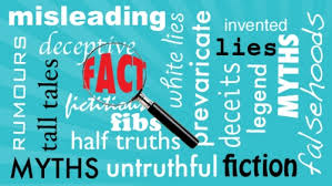 #India- Facts and Myths - Criminal Law Amendment Bill, 2013 #Vaw #Justice  #mustshare