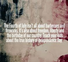 4th-of-July-Independence-Day-USA-Quotes-Tagalog-Tumblr.jpg