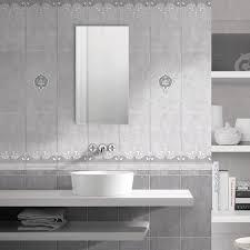 <b>Преза</b> Нефрит Керамика <b>плитка</b> для ванной купить в Москве ...