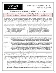 index of images business technolgy executive resume lg page1 jpg