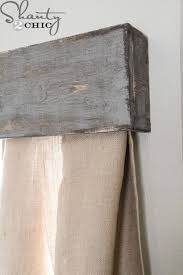 rustic style living room clever:  little clever ideas to improve your kitchen diy amp crafts ideas magazine middot living room curtains ideasrustic