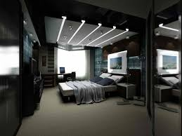 male bedroom ideas dark brown color creative lighting ideas bedroom male bedroom ideas