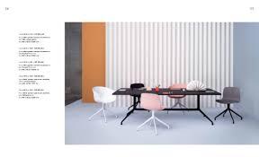 8 14 15 chair chair aac22 coral