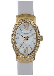 Наручные <b>часы Charm 3026421</b> – купить в интернет магазине ...