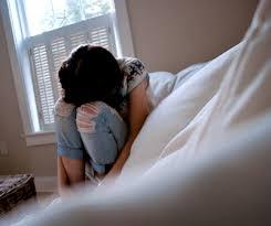「青少年壓力」的圖片搜尋結果
