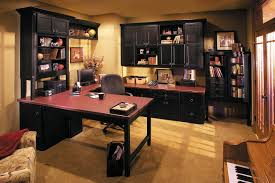 perfect home office decoration beautiful home office design beautiful home office decor