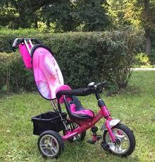 <b>Велосипед</b> Capella air <b>trike</b> – купить в Москве, цена 3 000 руб ...