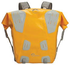 Рюкзак для фотокамеры <b>Lowepro DryZone</b> BP <b>40L</b> — купить ...